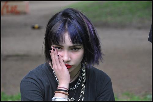 chicas (193)