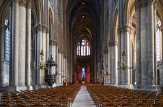 31231-Reims