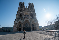 31221-Reims
