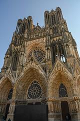 31273-Reims