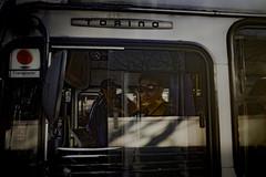 Window photography | Fotos desde la ventana del bus | 190826-0001664-jikatu