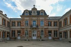11932-Epernay - Photo of Boursault
