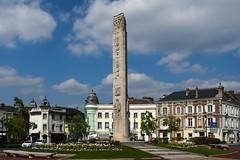 11966-Epernay - Photo of Boursault