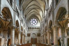 11947-Epernay - Photo of Boursault