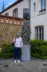 11926-Epernay - Photo of Boursault