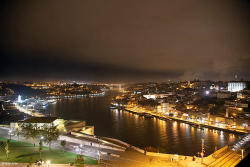 Porto I [PT] Vila Nova de Gaia I 30.09.2019