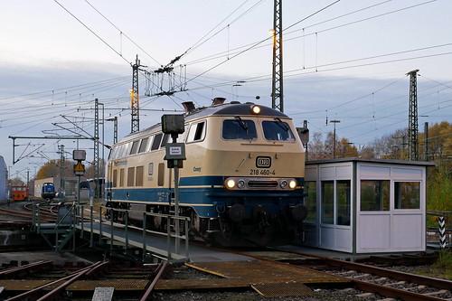 P1970462