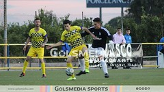 Alqueries CF 1-0 UD Puçol (J11. 9/11/19) José Mª Pérez