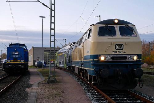 P1970456