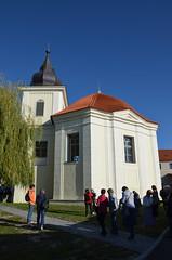 Ostrov u Stříbra, Czech Republic