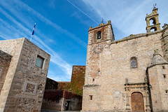 14722-Caceres
