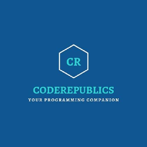coderepublics-official