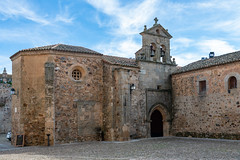 14695-Caceres