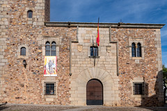 14696-Caceres