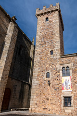 14699-Caceres