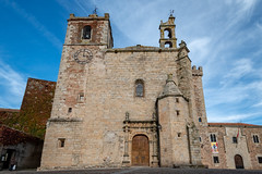 14720-Caceres