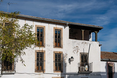 14702-Caceres