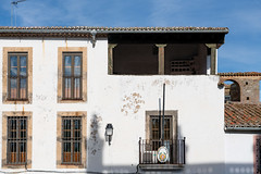 14715-Caceres