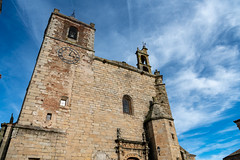 14726-Caceres