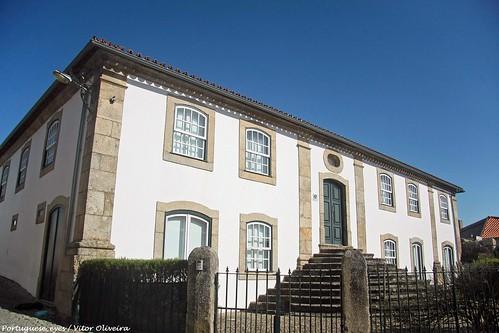 São João de Areias - Portugal 🇵🇹