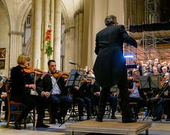 Verdi Requiem YPS -10