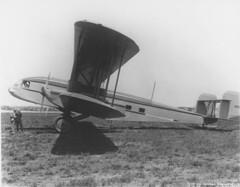 Bilstein_00104   Curtiss CO Condor NC185H