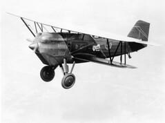 Bilstein_00043   Curtiss P-6 Hawk