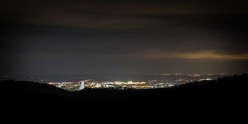 Nachtaufnahme von Basel von der Sissacherfluh - Sissach-Baselland-Schweiz-CH180201183944-©patrikwalde_com.jpg