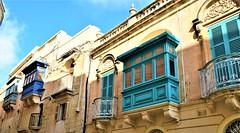 Mosta - Ilha de Malta