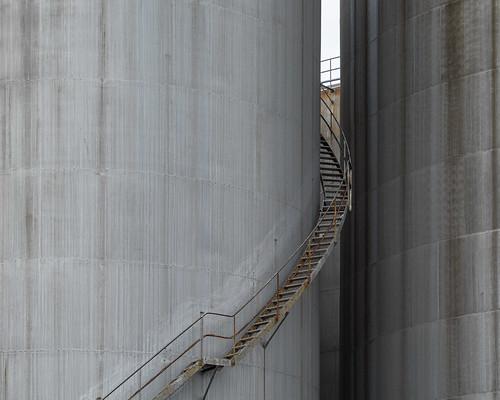 Oellager Auhafen, Muttenz - Muttenz-Baselland-Schweiz-CH170906141135-©patrikwalde_com.jpg