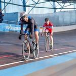 Future Series Piste Eddy Merckx Gent Junioren/U23/Elite 10-11-2019