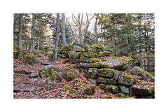 Mur Païen