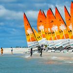 H16-Worlds- Florida