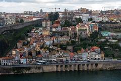 86802-Porto