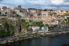 86822-Porto