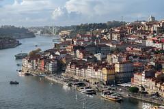 86856-Porto