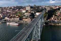 86859-Porto