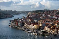 86897-Porto