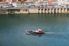 86902-Porto