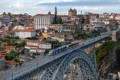 86907-Porto