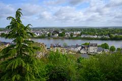 63257-Saumur