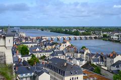 63263-Saumur