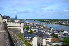 63265-Saumur