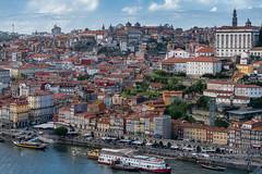 86779-Porto