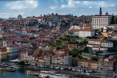 86778-Porto
