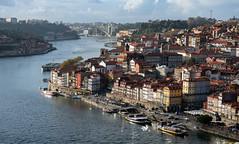86880-Porto
