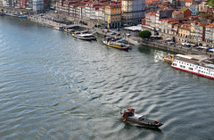 86826-Porto