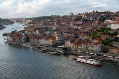 86829-Porto