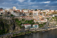 86873-Porto