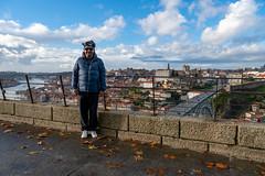86918-Porto